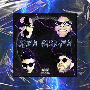 Mea Culpa (feat. Alex Mada, Deca & Wimo)