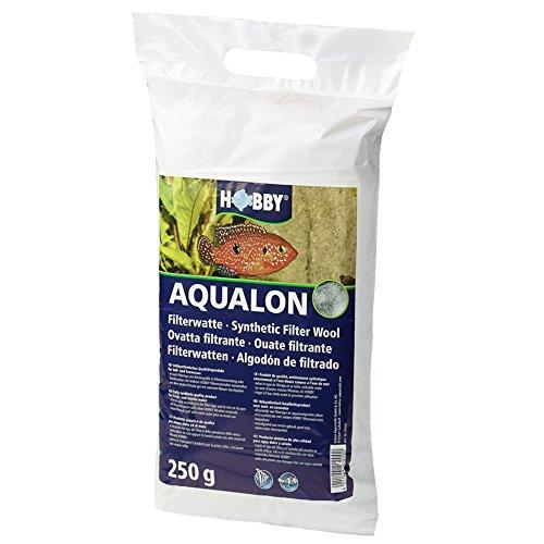Hobby Aqualon 250 g