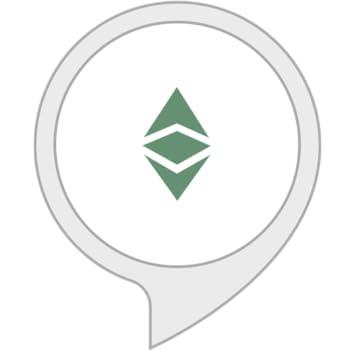 Ethereum Classic Price Briefing