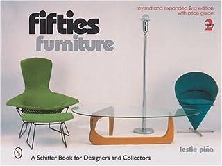Fifties Furniture