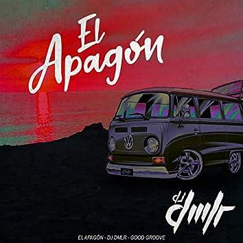 El Apagón (Good Groove)