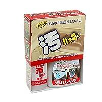 日本ミラコン産業:ミラコン 汚れしらず 180ml hcbotl-15-180