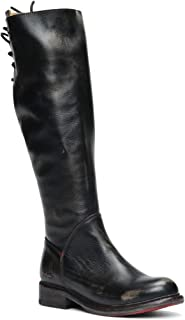 Best bed stu boots true to size Reviews