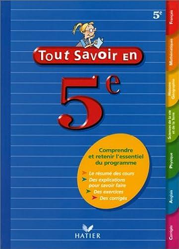 Books By Pierre Assouline Corinne Touati Henriette Bru Raja ...