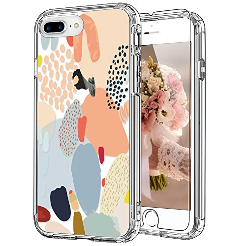 Best Pattern Case for Iphones