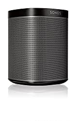 Why Is Everyone Talking About Sonos Smart Speakers? 1