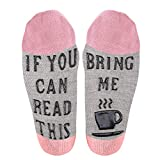 Novelty Cotton Socks Do Not Disturb Socks Soft Unisex Sock Funny Gifts for Men Women Gamers