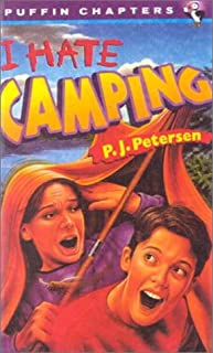 pj camping ltd