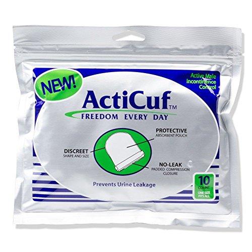 ActiCuf