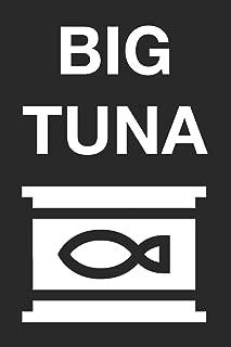 Best big tuna jim Reviews