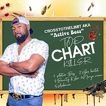 Top Chart Killa