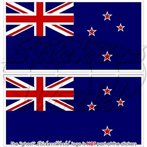 NIEUWE ZEALAND Vlag KIWI 5,1