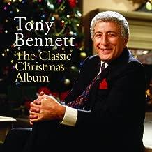 Best tony bennett 2011 album Reviews