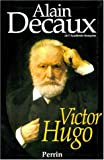 VICTOR HUGO - Librairie Académique Perrin - 01/01/2000
