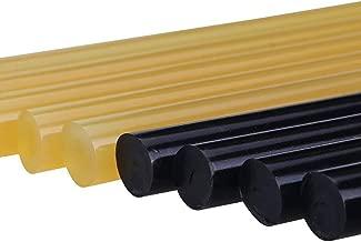 Randalfy Dellen Reparaturset Gleithammer Repair Set Ausbeulwerkzeug Dellen Reparatur mit 21 St/ück Klebel f/ür DIY Fahrzeug K/ühlschrank Waschanlage Dellen Entfernen Ausbeulwerkzeug