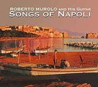 Songs of Napoli
