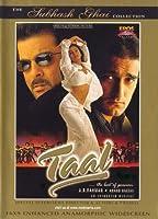Taal (1999) (Hindi Film / Bollywood Movie / Indian Cinema DVD)
