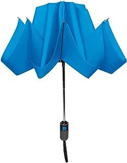 Best rain umbrella painting Reviews