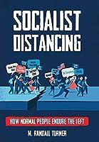 Socialist Distancing