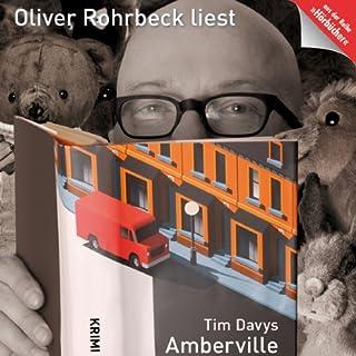 Amberville Titelbild