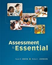 assessment is essential ebook