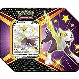Pokemon SAS4.5 Tin - Boltund V
