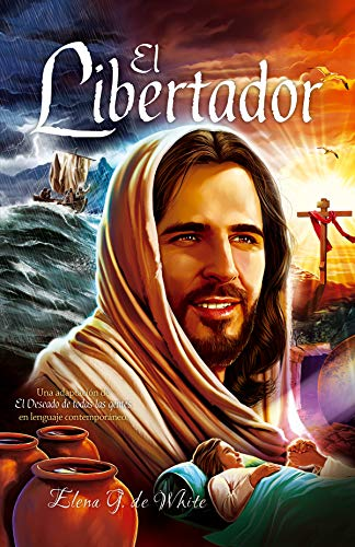 El Libertador (Conflicto nº 3) (Spanish Edition)