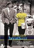 Breathless [USA] [DVD]
