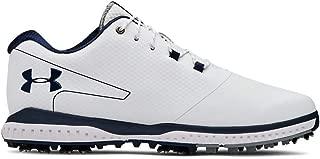 Men's Fade RST Ii Golf Shoe