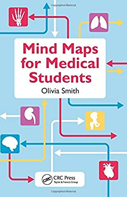 Mind Maps for Medical Students by CRC Press
