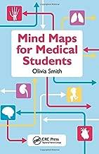 راحة البال الخرائط لهاتف الطبية الطلاب