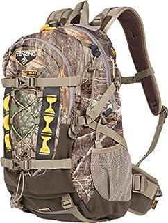 Tenzing Choice Hunting Daypack