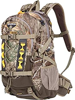 Best camo hiking pack Reviews
