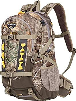 Tenzing - TNZBP1001 Bow Hunting Backpack