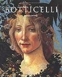 Sandro Botticelli: 1444/45 - 1510