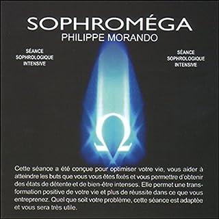 Couverture de Sophroméga