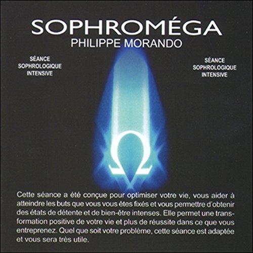 Sophroméga Titelbild