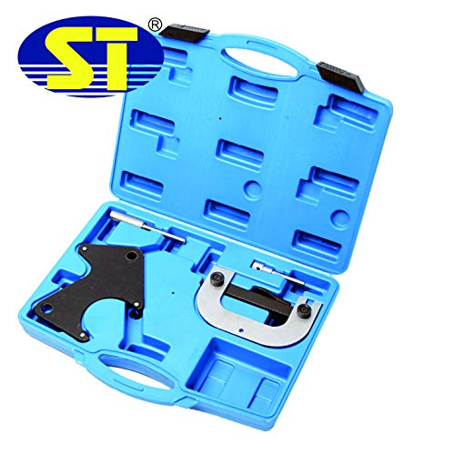 Special Tools Zahnriemen Wechsel Werkzeug Motor Einstellwerkzeug Renault Clio Megane Scenic