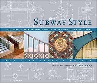 Best construction transit for sale Reviews