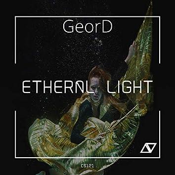 Etheral Light
