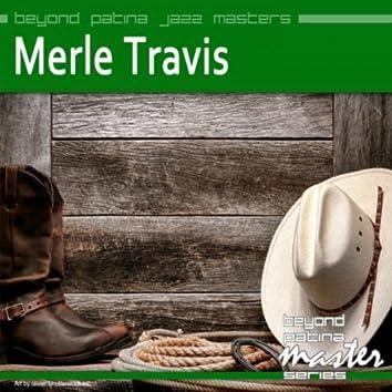 Beyond Patina Jazz Masters: Merle Travis