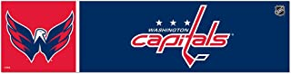 Best capitals bumper sticker Reviews
