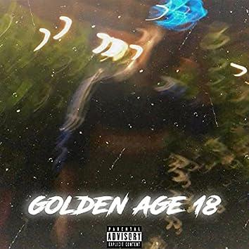 Golden Age 18