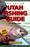 Utah Fishing Guide 2000 Edition