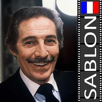 Jean Sablon : Vous qui passez sans me voir (Histoire Française)