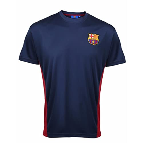 Barcelona Jersey 2016/17: Amazon com