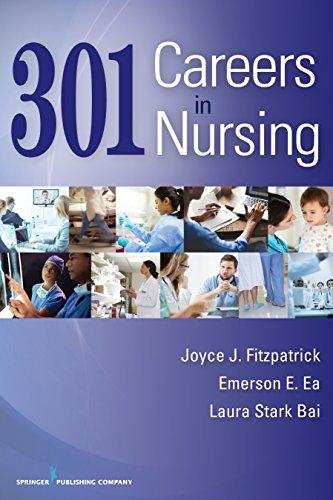 51C1SC3HNjL - 301 Careers in Nursing