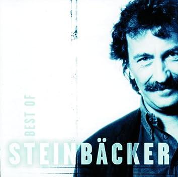 Steinbäcker-Best Of
