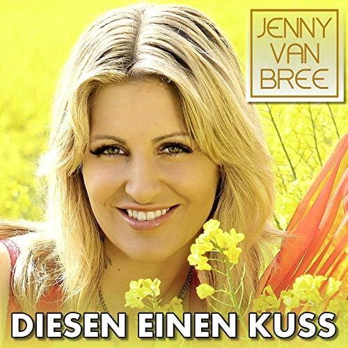 Jenny van Bree