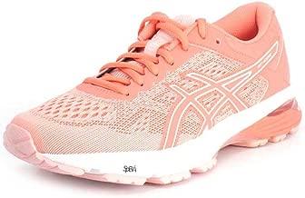 ASICS Women's GT-1000 6 Running Shoe